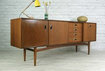 Sideboard Styling / A sideboard is a great addition to any home, it adds style whilst allowing additional storage space (we like to use ours to store the Gin!). No matter your style or home size there's a sideboard for every living space. Let our Sideboard Styling inspire you, and if you're not inspired enough head over to our website for more style tips and to browse our sideboards. www.serendipityhomeinteriors.com