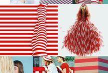 Stripes / I love stripes!