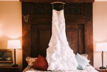 Wedding Photography / This Board shows image of Colorado, Wyoming and Nebraska Weddings captured by Villani Photos.