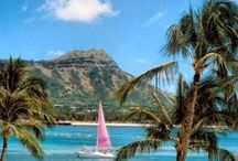 Hawaii Travel Tips / Hawaii travel tips, deals and more. I'm also a travel agent at http://www.SnobTrips.com