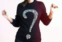 Jenna Coleman / Jenna Coleman pictures
