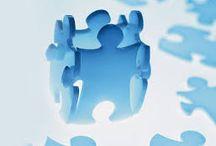 Corporate Partnership / Le aziende che ci sostengono