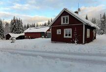 Immo Schweden / Immobilien zu verkaufen in Schweden | Immobilien Blog