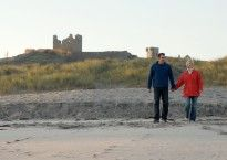 Discover Inis Oirr