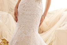 Wedding Dresses / My perfect wedding dress!!!!!!