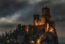 Travel: San Marino
