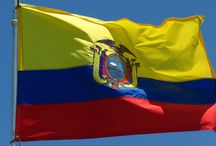 Ecuador / ec.findiagroup.com