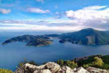 Greek Islands, Ithaca
