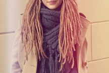 Dreads / Dreadlocks