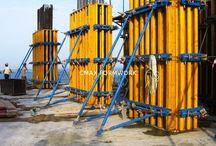 site engineering / by Hiba Beydoun