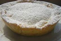 dessert / I dolci sono la gioia dei bambini, ma amati da tutti. Prova anche le altre ricette di dessert di www.iopreparo.com su: http://iopreparo.com/le-ricette/frutta-e-dessert/dolci-e-torte/