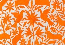 Orange you glad to see me? / by Gwyn Kesler