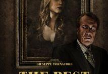 filmy / Tale of tales 8/10