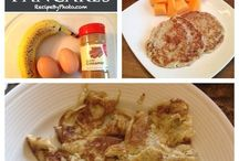Pinterest Fails / Pins I've tried that, uh, didn't work out too well... / by LynnDee