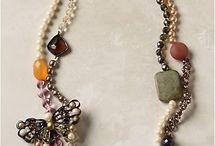 Bracelet / Own style