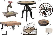 /industrial design/