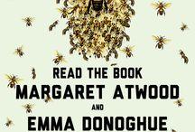 books getting popularity