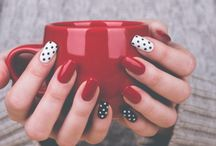 Nails✨ Manicure