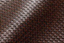 Jasa Ganti Kulit Sofa (Kulit Oscar dan Suede/Oscar Leather) / Jasa Ganti Kulit Sofa, Jual kulit sofa (Kulit Oscar dan Suede/Oscar Leather) Kulit sintetis,kulit oscar dan suede, untuk sofa, jok mobil, backdrop tempat tidur, tas, sampul agenda