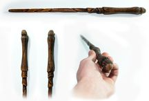Dragon wands / Please let me know how you like this wood works!!   You can know my as Dragon from https://www.facebook.com/lndwands/messages/?section=messages&subsection=inbox  Please let me know how you like this wood works!!