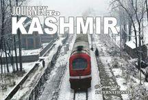 Tours Kashmir