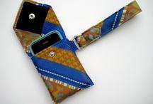 Ting af slips
