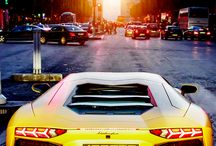 Cars & Bikes / Cars ,bikes ,racing bikes and cars ,customized ,luxury bikes and cars . / by Tushar Narkar