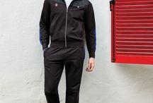 Berrak 2014-2015 Erkek Koleksiyonu / Erkek ev kıyafetleri ve pijamaları ile çok yakında satışta!