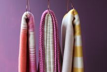 Twiguk.com / Blogs on retail tips and colour from colourful home accessories designers Twig