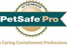 About Our Company / Our Pro products, installations and exclusive Lite-Touch™ training programs come with a 100% money back performance guarantee. PetSafe® Professional™ training systems also include lifetime equipment warranties that are transferable and products that are fully programmable to safely meet the needs of any size pet individually! We also provide: indoor systems, dog doors, bark control collars, pet food feeders and remote control training systems.