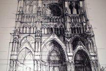 architektoora
