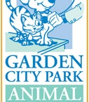 Garden City Park Animal Hospital / Animals we love!