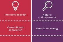 menopause & thyroid