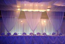 Wedding / Ideas