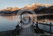 Engadin - Switzerland on dreamstime / Engadin in Swizterland All these photos can be bought full size and with no watermark -  Follow the link