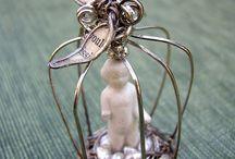 Diana Frey jewelry