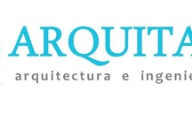 Logotipo / by Arquitas, the consulting team