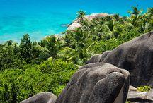 Six Senses Zil Pasyon | Seychelles