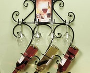 DIY  / What to do with all those wine corks.  / by Michele Callender