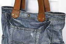 Taskák