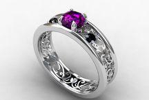 jewelry / by