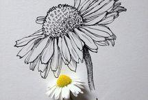 floral for karey
