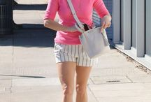 Cooles Sommerbasic: Shorts