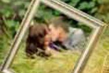 Couples foto