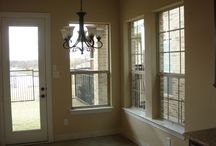 Home Staging: Dining Room Ideas
