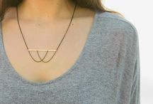 cute jewelry