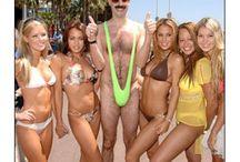 April Fools Pranks Ideas 2015 / Make 2015 April Fools Pranks Joke, Fun and Laugh / by CrazySales.com.au