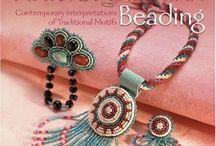 NA Beading and other crafts / by Victoria Scheldrup