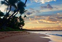Best Beaches!!!