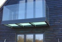 Glass_Balconies